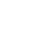 The Simple Food Project logo (white)