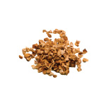Dried Chicory Root