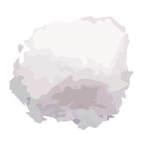 pile of manganese sulfate